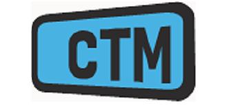 https://www.ctm-holding.com